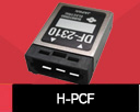 H-PCF